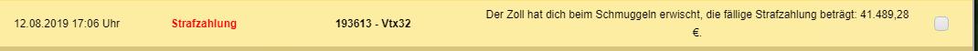 Zoll1
